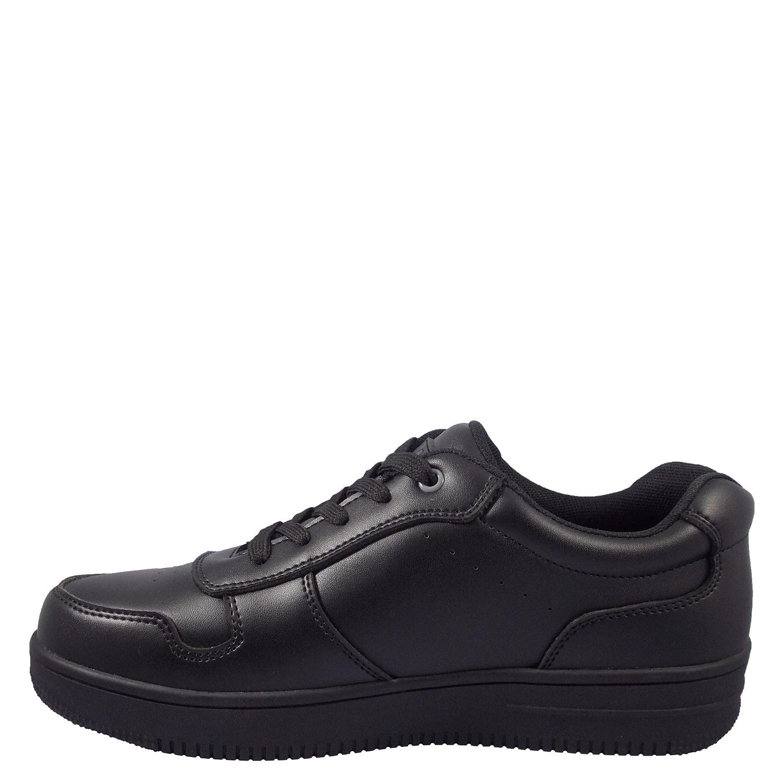 8874b374 Zapatos y Zapatillas Escolares | Ripley.com !