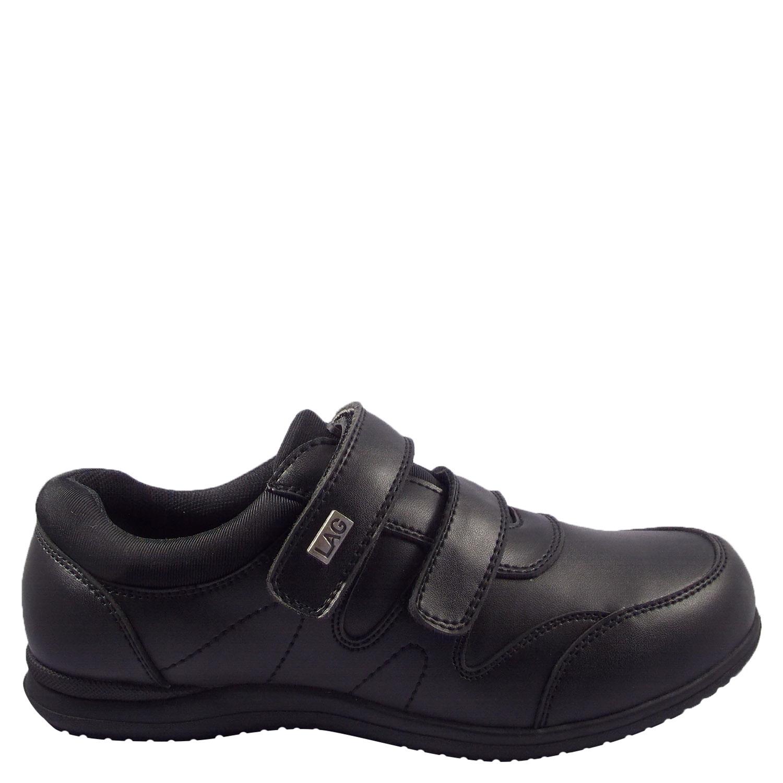 5674d954 Zapatos y Zapatillas Escolares | Ripley.com !