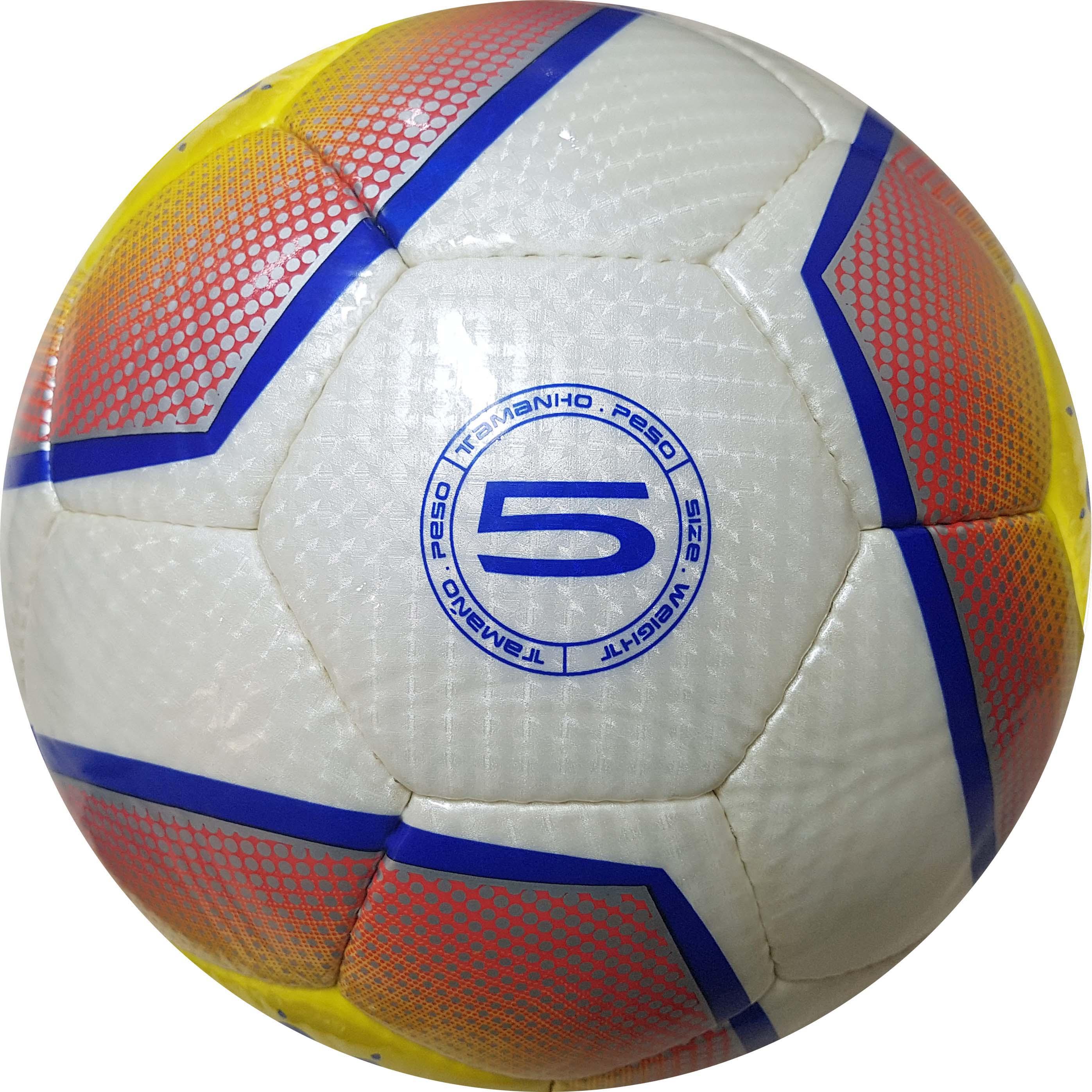 Búsqueda - futbol - Ripley.cl ! e49466eef474c