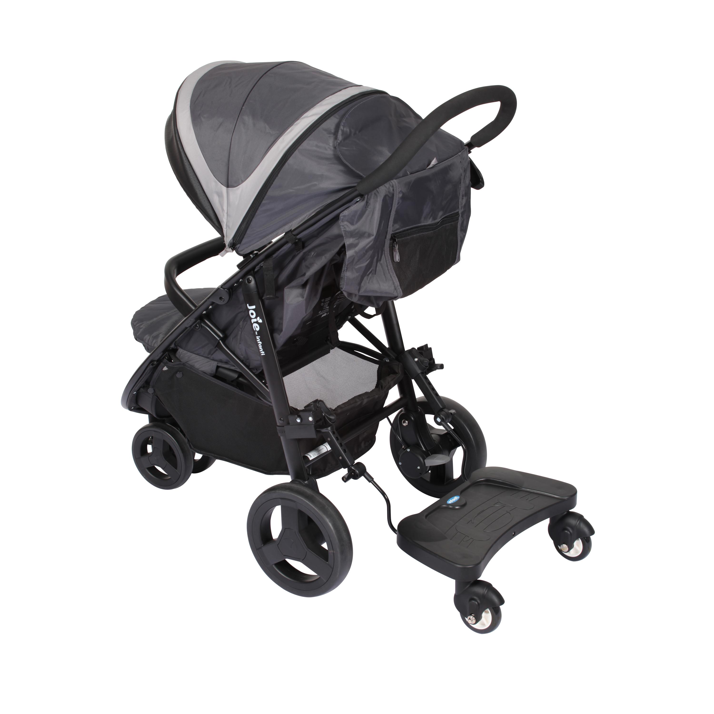 467b74ec9 Coches para Bebés y Niños | Ripley.com !