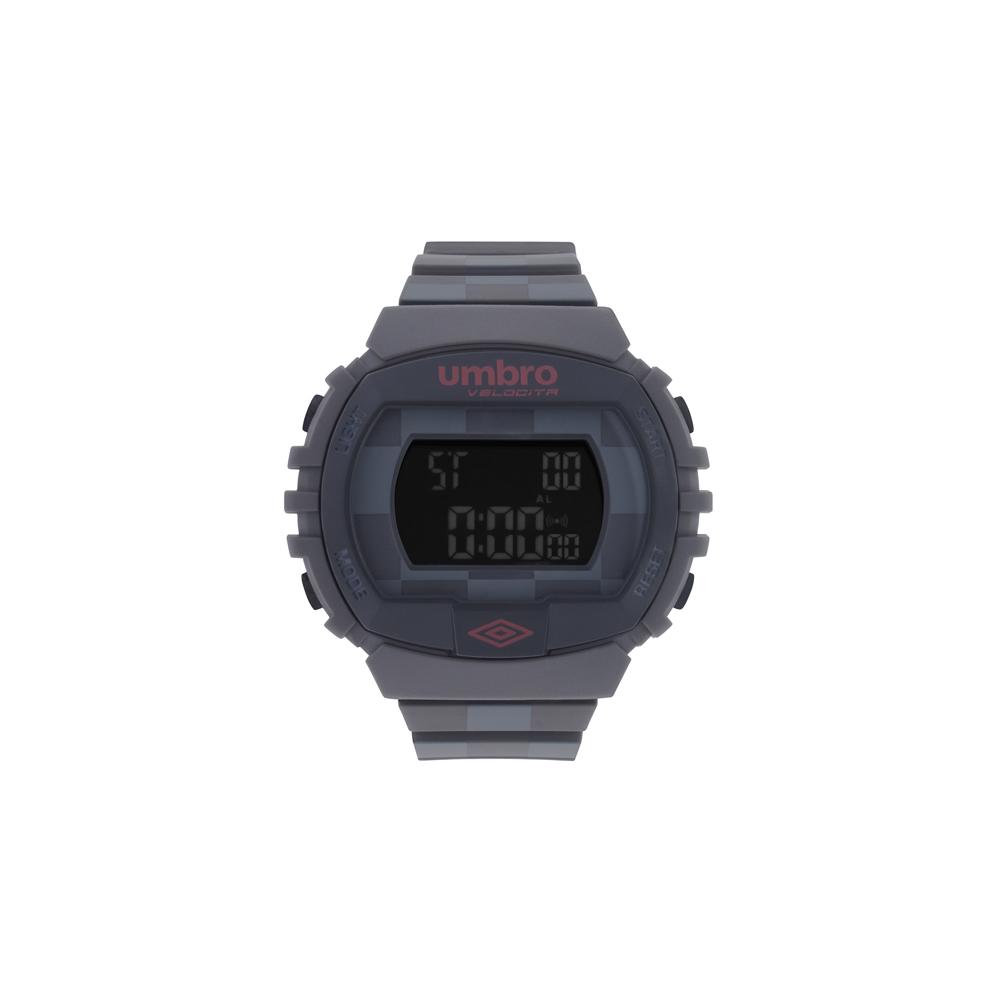 df63ef48b164 Ripley - Relojes !
