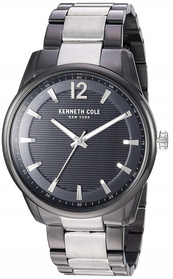 1b4925bfa603 KENNETH COLE