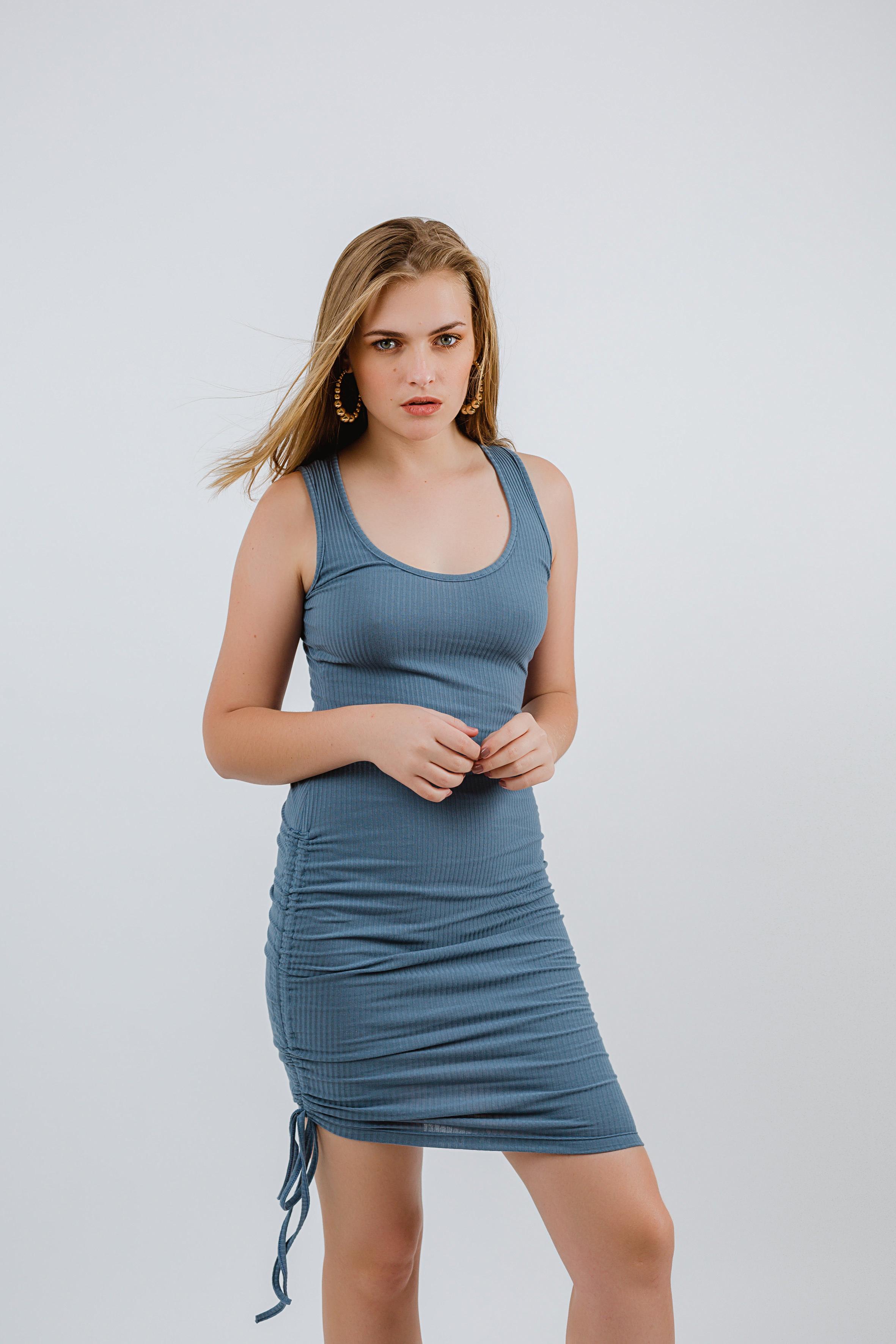 347de567ac71 Vestidos | Ropa de Mujer | Moda Mujer | Ripley Perú