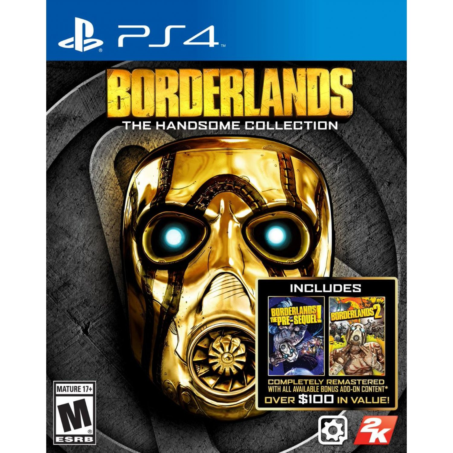 borderlands-the-handsome-collection-3970