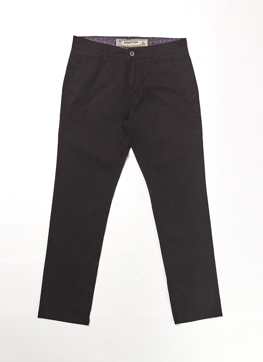 Pantalones Para Hombre Ripley Com Peru
