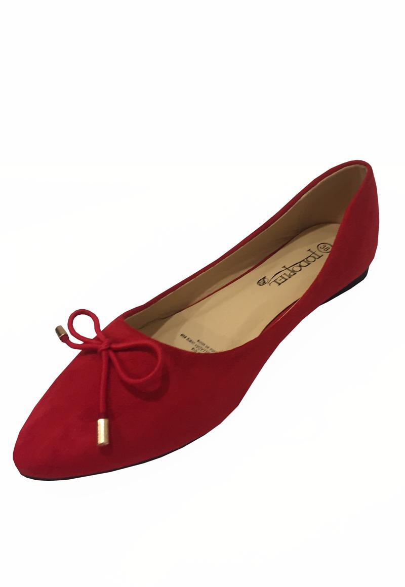 Red Fashion Chalada Zapato 5 71 Reina wwZS7pqXT