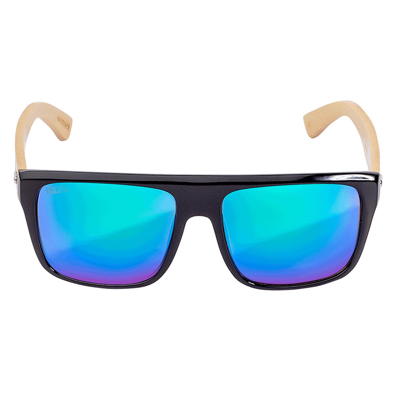 d8f460121e Ripley - Anteojos de sol Nerfis Native Bambu Blue !
