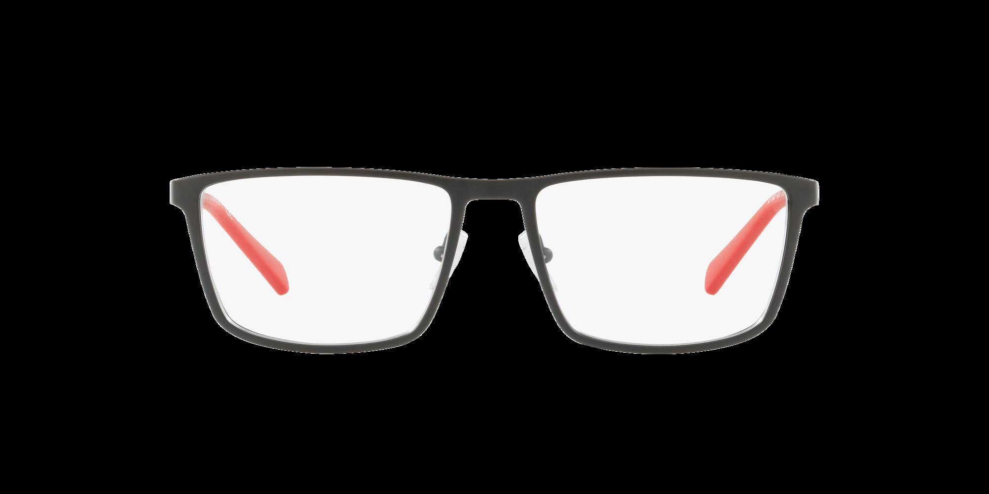 e291882a7d Ripley - Black friday optica y relojeria hombre !