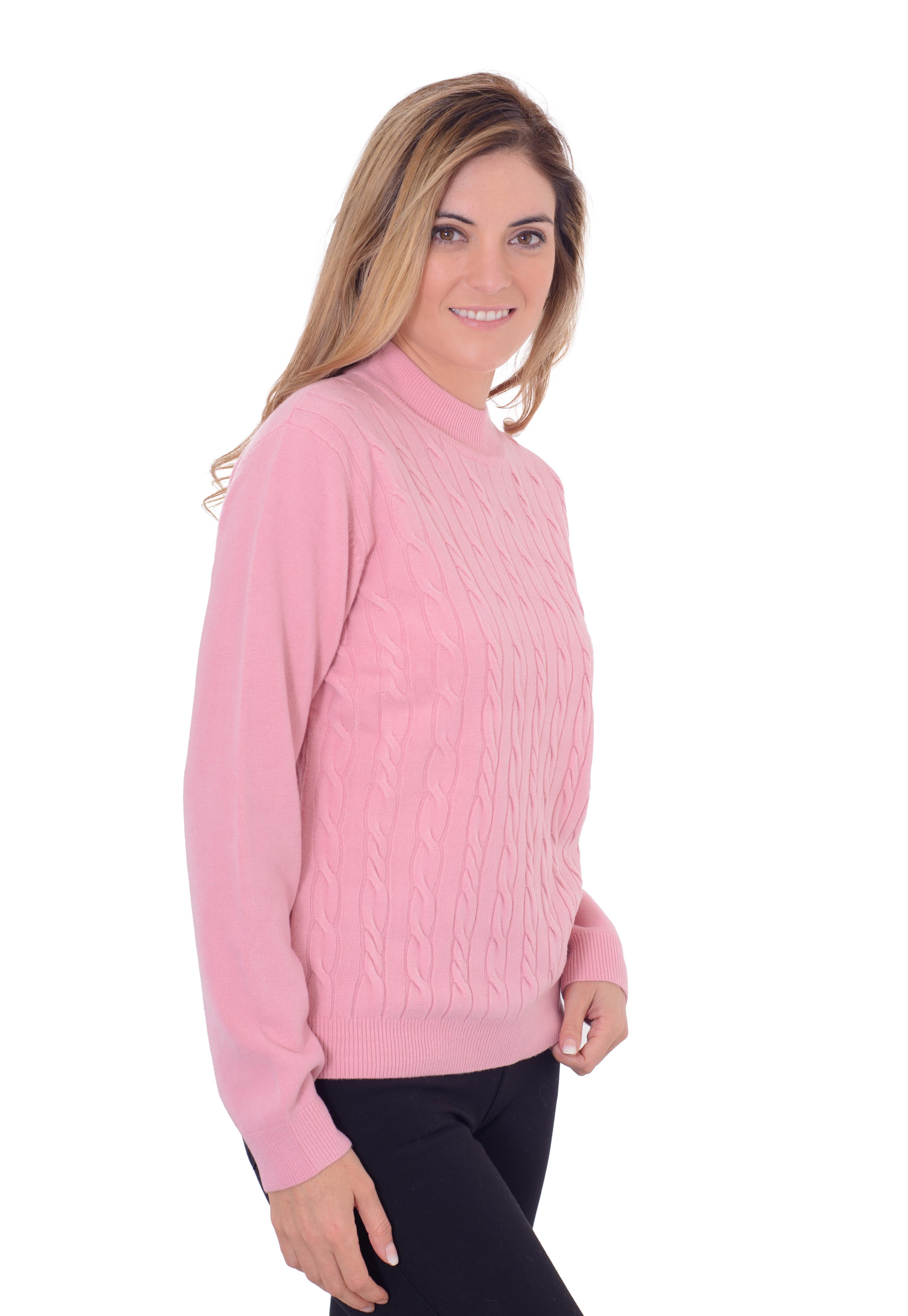 4262e96a Sweaters y Chalecos para llevar en cada momento - Ripley.com !