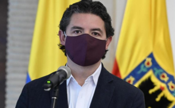 Aníbal Fernández de Soto