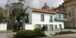 Museo de la Independencia - Casa del Florero