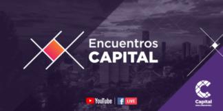 Encuentros Capital