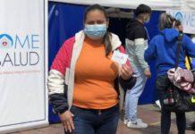 vacunacion-covid-migrantes-bogota (1)