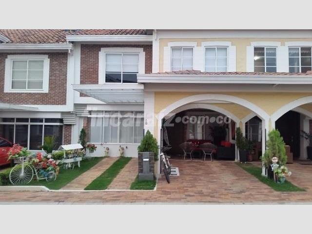 Casa en Venta - Floridablanca | Fincaraiz.com.co | Código: 2181593
