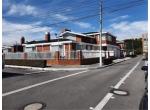 Casa en Venta - Bogotá EL RECREO DE LOS FRAILES