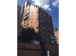 Apartamento en Venta - Bogotá CHICO ALTO