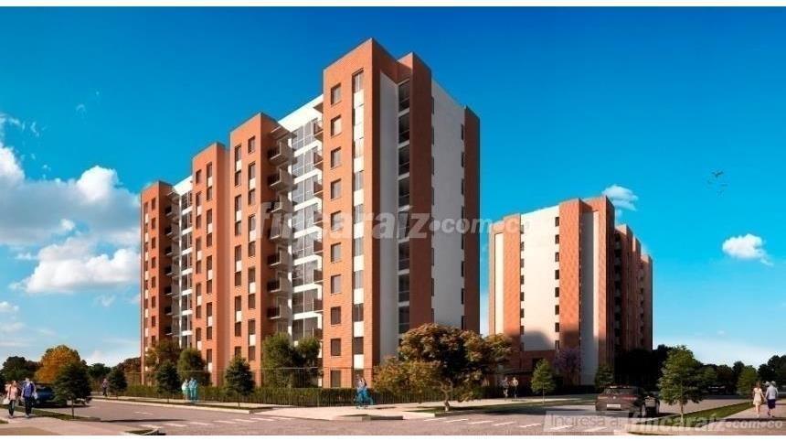 Nova Condominio Club