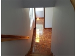 Apartamento en Venta - Bucaramanga ALTOS DE CABECERA