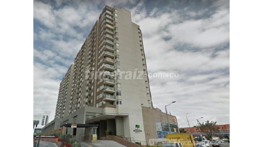 Apartamento En Venta Bogot 225 Fincaraiz Com Co C 243 Digo
