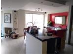 Apartamento en Venta - Bogotá Chicó Navarra