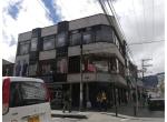 Local en Arriendo - Bogotá RESTREPO