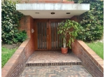 Casa en Venta - Bogotá Pasadena
