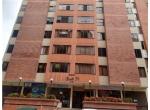 Apartamento en Arriendo - Bucaramanga Soto Mayor