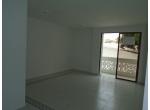Apartamento en Arriendo - Cartagena Crespo