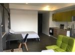 Apartamento en Arriendo - Bogotá CENTRO INTERNACIONAL