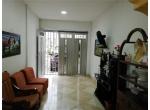 Casa en Venta - Medellín Santa Lucía