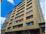 Apartamento en Venta - Bogotá Centro