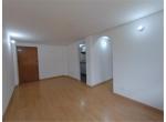 Apartamento en Venta - Bogotá La Uribe