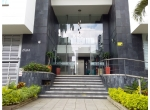 Oficina en Arriendo - Bucaramanga Cabecera