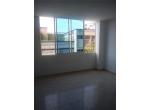 Apartamento en Venta - Girardot GIRARDOT