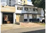 Casa en Arriendo - Bucaramanga CABECERA DEL LLANO