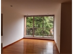 Apartamento en Arriendo - Bogotá Chicó Norte
