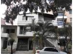 Apartamento en Arriendo - Medellín La Floresta