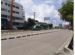 Local en Arriendo - Cartagena Tesca