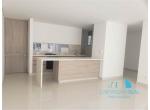 Apartamento en Venta - Cartagena SERENA DEL MAR