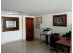 Oficina en Arriendo - Bogotá Santa Bárbara Oriental