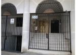 Apartaestudio en Arriendo - Bucaramanga CENTRO