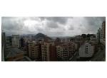 Apartamento en Arriendo - Manizales Palermo