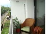 Apartamento en Venta - Cali Ciudad Bochalema