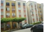 Apartamento en Venta - Cali Aguacatal
