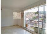 Apartamento en Arriendo - Cali Santa Rita