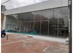 Local en Arriendo - Bogotá SANTA BARBARA OCCIDENTAL