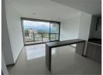 Apartamento en Venta - Armenia Av Centenario norte