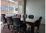 Oficina en Venta - Bogotá CHICO NORTE