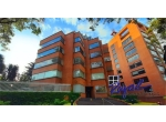 Apartamento en Venta - Bogotá EL NOGAL