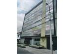 Oficina en Arriendo - Bogotá La Castellana